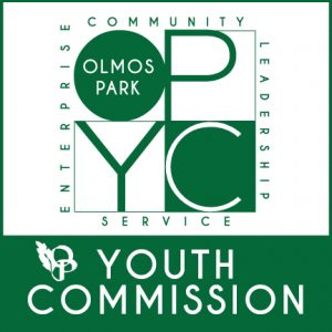 cropped-opyc-logo-forest-green-8-30-18.jpg