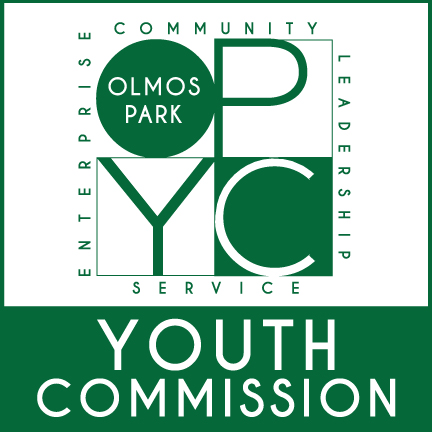 Youth Leadership, Citizenship, Service, Community Building and Enterprise